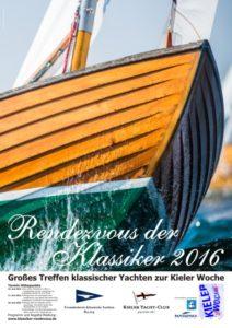 rdk-A1-Poster